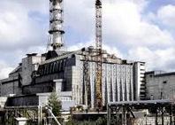 El responsable de descontaminar Chernóbil dice que no se aprendió de los errores