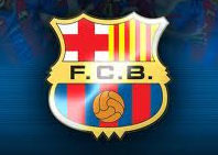 El Barça, la entidad deportiva del mundo con más fans en Facebook