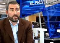 Explicación en español y en video de la magnitud de la amenaza nuclear en Japón
