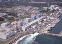 Japón aumenta a nivel 7 su calificación del accidente nuclear de Fukushima