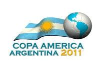 Japón confirma su participación en la Copa América Argentina 2011