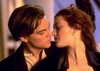 ¡Titanic vuelve! esta vez en 3D