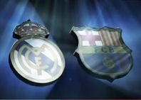 Clásico Real Madrid Barcelona: Cristiano y Messi, duelo de estrellas