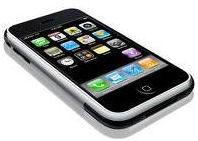 Magnate japonés suministrará iPhones a los huérfanos del terremoto