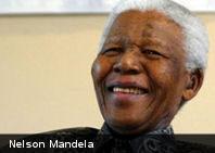 Nelson Mandela ya es '@NelsonMandela' en Twitter