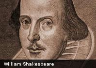 Extraña obsesión lo llevará a hacerse 10 cirugías para verse como Shakespeare