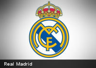 Comunicado oficial del Real Madrid en respuesta al F. C. Barcelona