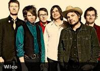La banda de rock-folk Wilco anuncia su nuevo single