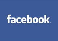 10 Países con más usuarios de Facebook