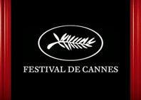 Confirmado el Jurado del próximo Festival de Cannes