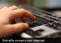 Caníbal busca su cena por Internet… ¡y la consigue!