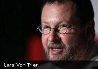 Lars Von Trier mete la pata en Cannes