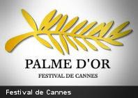Ganadores de la 64 Edición de los premios Cannes (+trailers)