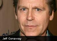 Falleció Jeff Conaway a los 60 años de edad