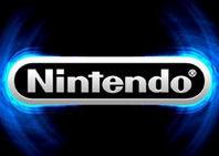 Lo nuevo de Nintendo: Project Café para sustituir al Wii