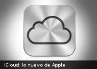 Apple apuesta por la
