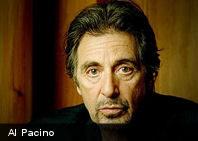 Al Pacino en Imagine: un viejo rockero tratando de acomodar su vida