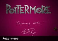 Harry Potter seguirá viviendo en la web
