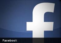 Desactivadas sin previo aviso miles de aplicaciones de Facebook