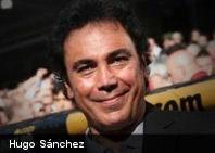 Indignantes declaraciones de Hugo Sáchez sobre selección venezolana de fútbol
