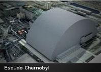 Deshechos nucleares, algo más grave aun que Fukushima y Chernobyl