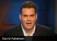 Faitelson vs. La Vinotinto: ¿polémica real o montaje mediático?