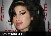 La Crónica de una muerte anunciada: hasta siempre Amy Winehouse (+Video)