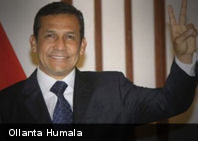 Presidentes de 11 países suramericanos confirman asistencia a toma de posesión de Humala