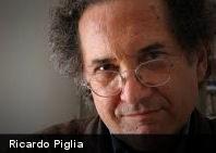 Ricardo Piglia recibe Premio Internacional de Novela Rómulo Gallegos