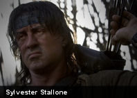 Aunque usted no lo crea: Vuelve Rambo en una 5ta entrega