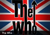 "Noticia: The Who prepara ""Quadrophenia"" para 2012 con box-set + gira"