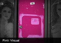 Insólito: Estudio porno prepara orgiástico búnker para sobrevivir al 2012