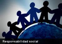 Responsabilidad Social Corporativa y la Crisis Hipotecaria de 2008
