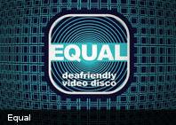 Primera discoteca para sordos en España