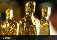 Cápsula Cinéfila: 39 canciones compiten por la nominación al Oscar 2012