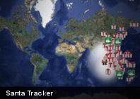 Sigue en tiempo real los movimientos de San Nicolás