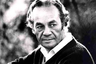 Galardonado con el Premio Cervantes 2011 el poeta chileno Nicanor Parra