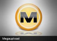 El FBI cierra Megaupload, uno de los portales web más populares de intercambio de archivos