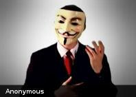 Anonymous: Si EE.UU. no reacciona a nuestra petición tomaremos medidas (+Video)