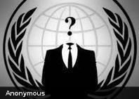 Operativo Megaupload: Vivendi, Universal y Disney, las nuevas víctimas de Anonymous