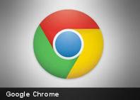 Google Chrome finalmente disponible para Android