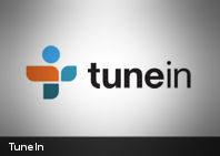 TuneIn: Escucha emisoras de radio de cualquier parte del mundo