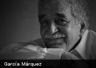 García Márquez celebra los 85 con la edición digital de «Cien años de soledad»