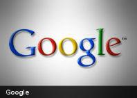 Google lanzará su tablet en mayo