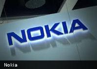 Nokia podría lanzar un tablet Windows 8 este año