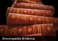 Enciclopedia Británica deja de imprimirse tras 244 años