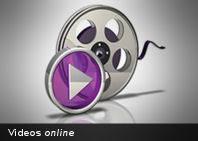 Tecnología: los vídeos online superarán los DVD´s