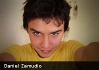 Joven muere a 25 días de recibir brutal golpiza por ser homosexual