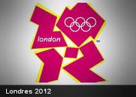 La antorcha olímpica de Londres 2012 será encendida este jueves en Grecia