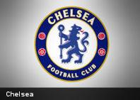 Chelsea se proclama Campeón de Europa al vencer al  Bayern en los penaltis